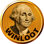 Winloot.com Click for Home