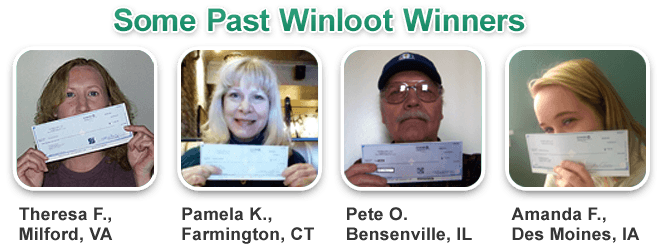 past_winners